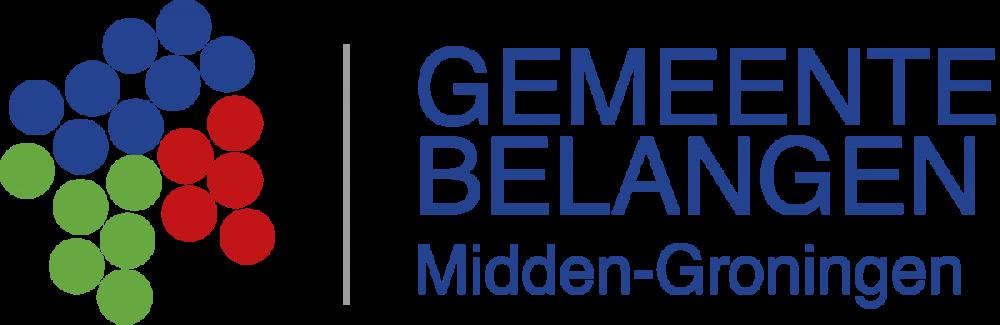 Gemeentebelangen Midden-Groningen
